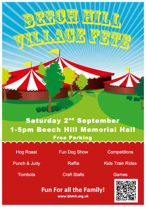 Beech Hill Fete Poster 17 small2 v5