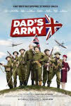2016 17 dads army 1