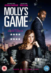 2018 19 Molly s Game